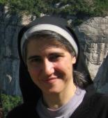Teresa Forcades Vila