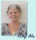 BFL Ruthy Alon