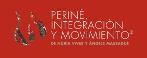 PIyM-logo2