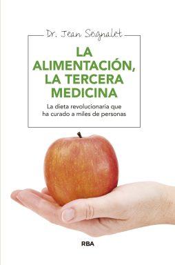 Alimentacion_3-medicina-Seignalet
